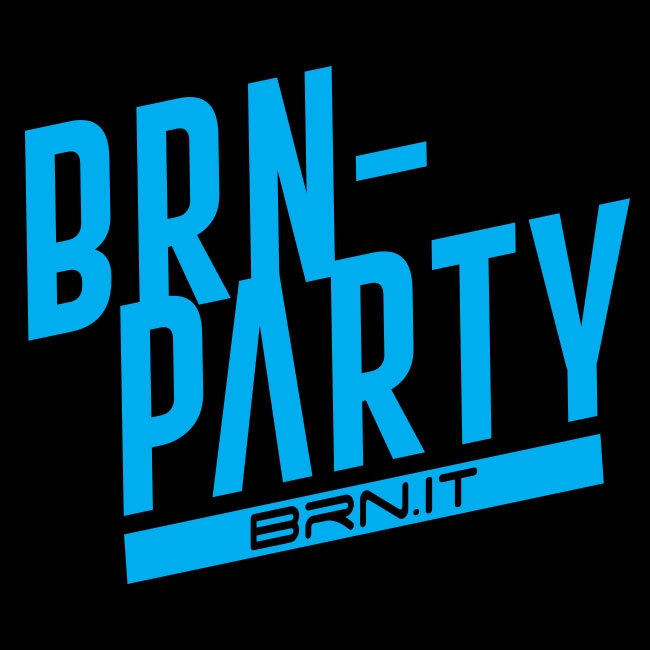 brncoverparty
