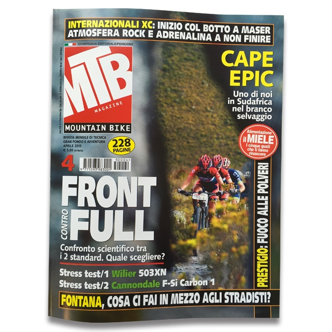 cover_mtb